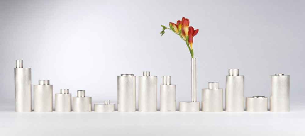 Juliette_Bigley_Tall_Vases_Sterling_Silver_or_patinated_copper_2014_1.jpg