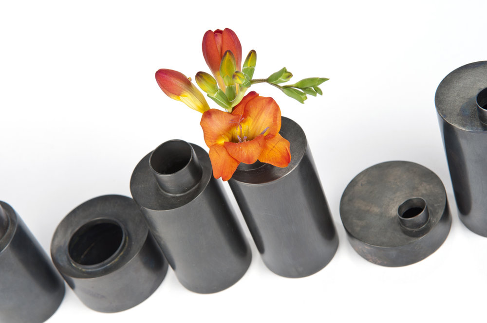 Juliette_Bigley_Tall_Vases_Sterling_Silver_or_patinated_copper_2014_3.jpg