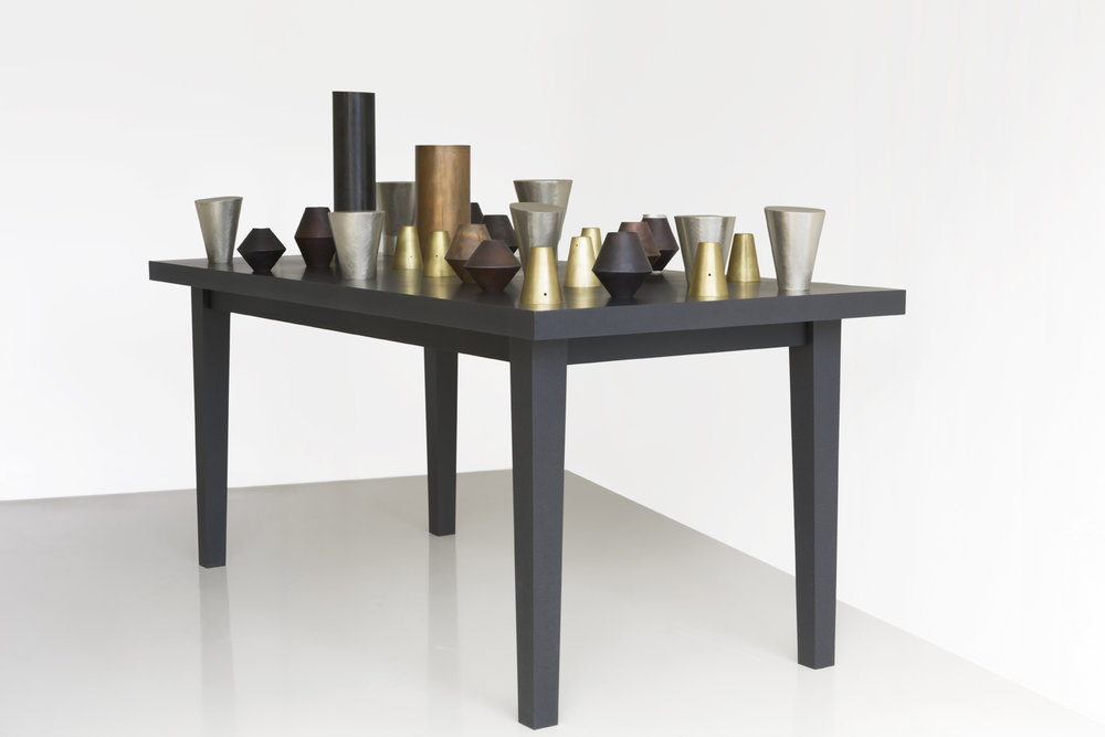 Juliette_Bigley_TABLE_mixed_metals_2018_10.JPG