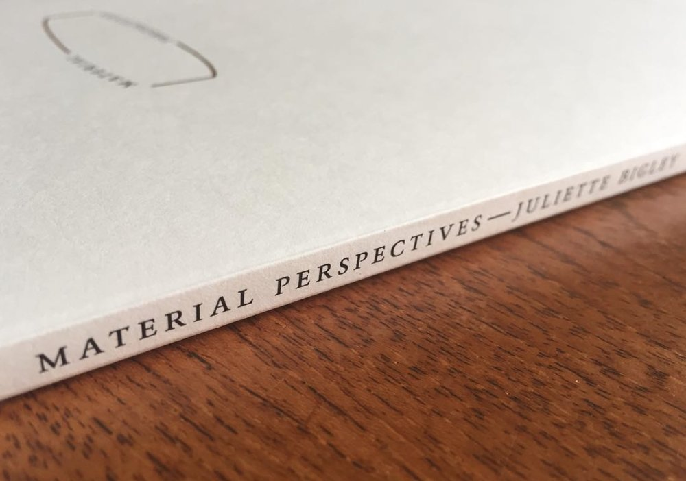 Material Perspectives.jpeg