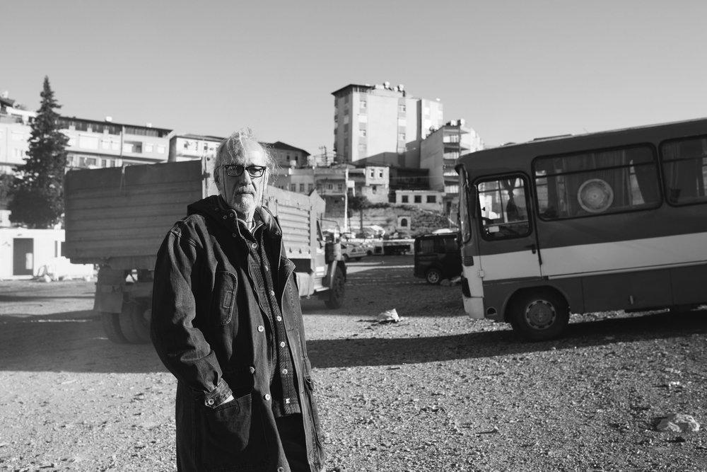 Ahmet Yalli-130 (3)  SW weicher.jpg