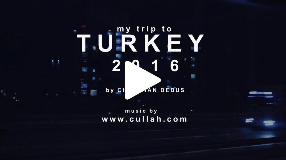 Turkey_youtube 2 breit.jpg