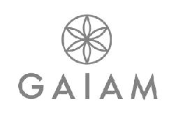 Gaiam.png