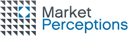 Market Perceptions