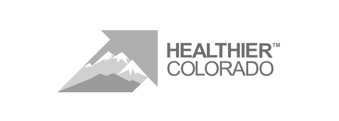 HealthierCO.png