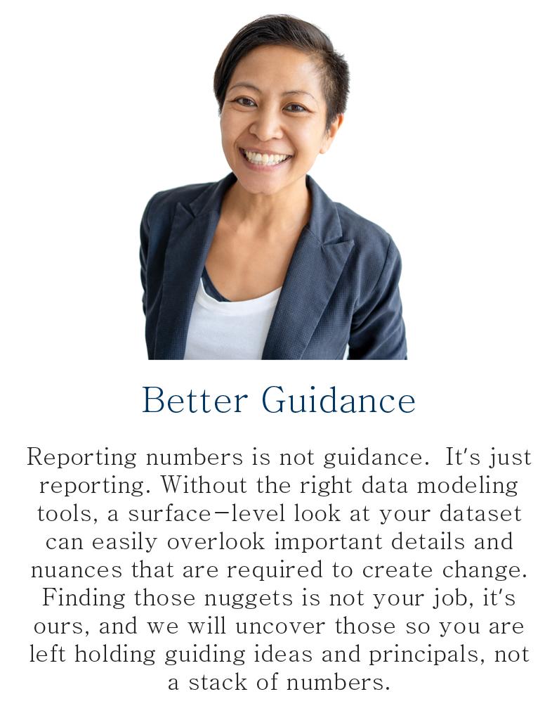 GuidanceVERT3.png