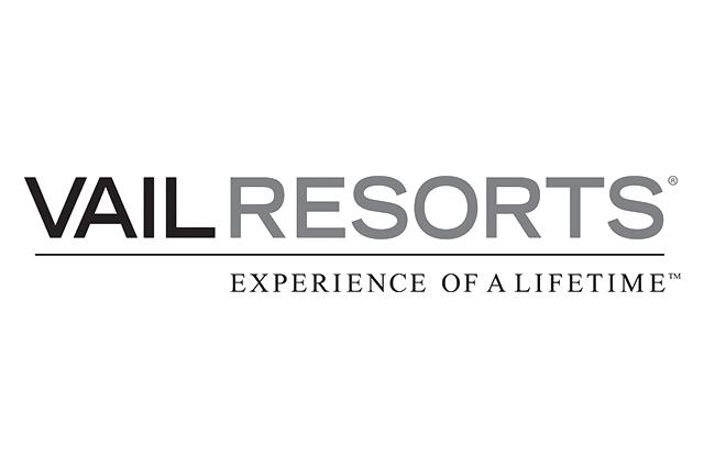 vail-resorts-square.png