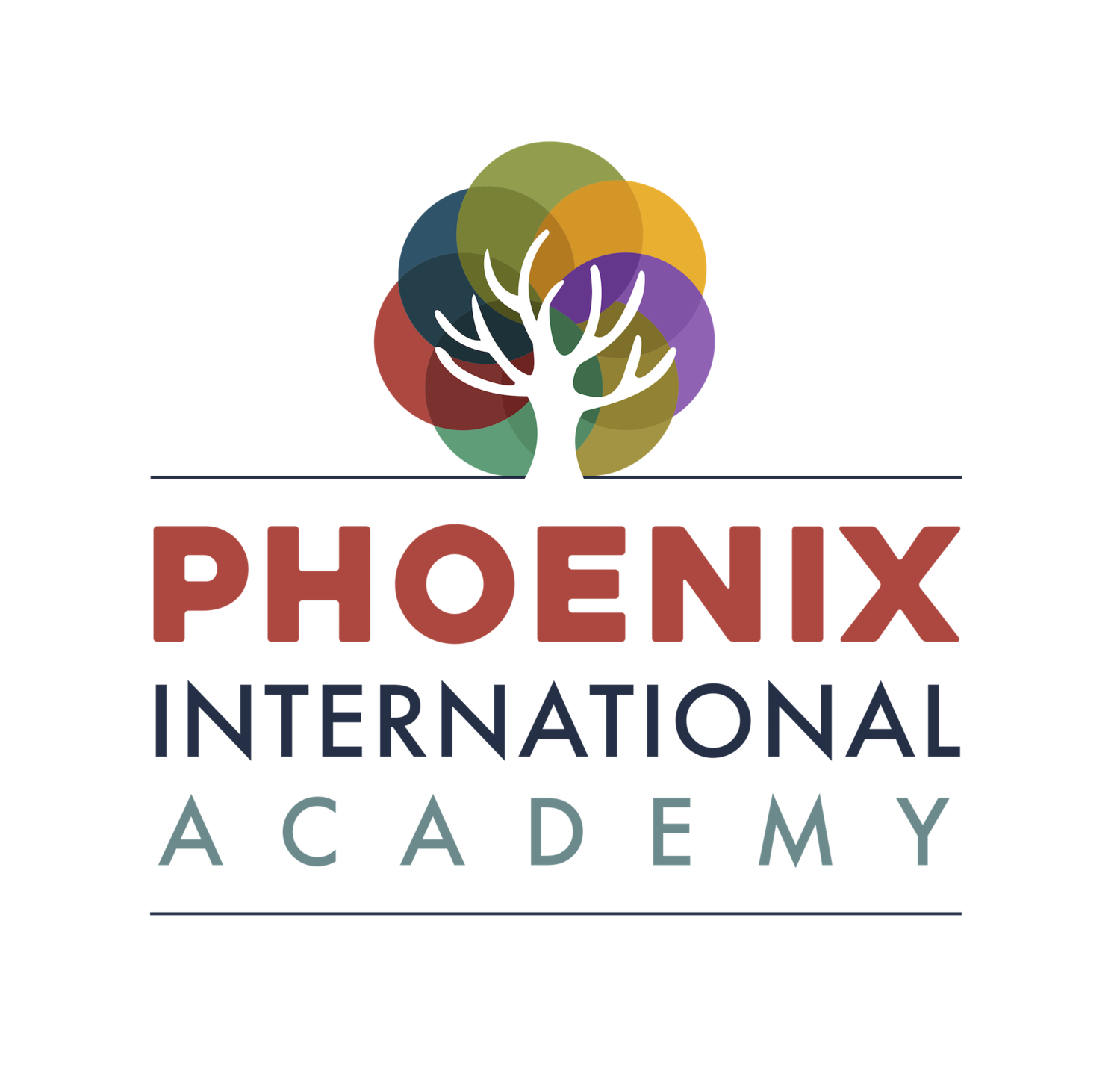Phoenix International Academy - Innovative School in South Phoenix