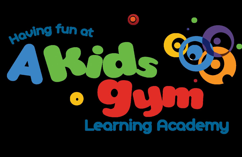 A Kids Gym Educational Preschool And Gymnastics Learning Academy