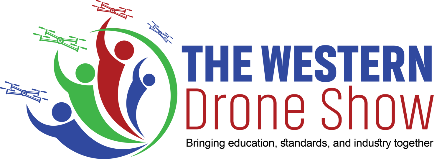 The Western Drone Show