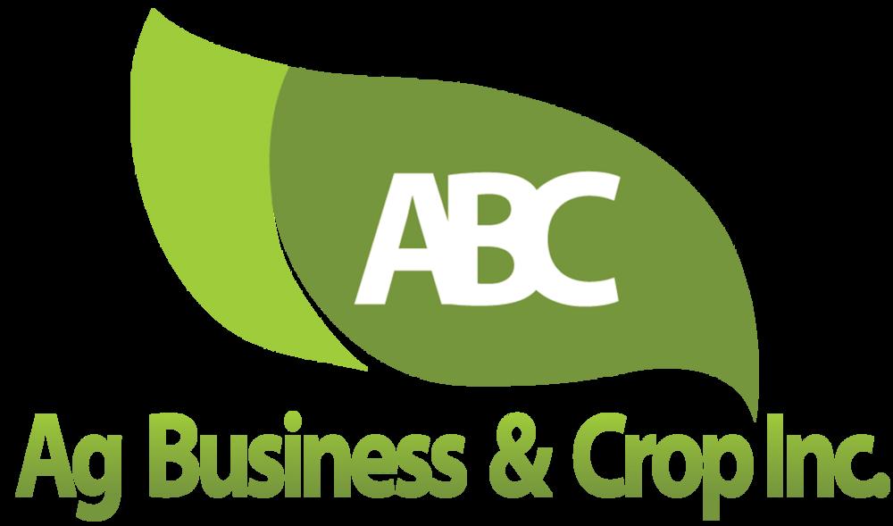 ABC-logo_leaf top.png