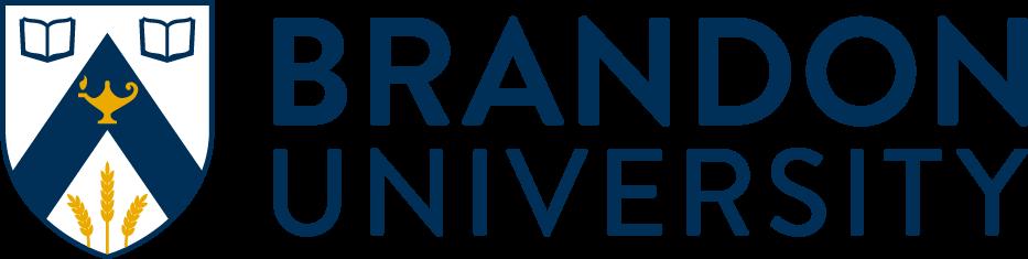 Brandon-University-Horizontal-Logo-2-Colour-RGB.png
