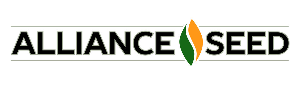 2014 Alliance Logo.jpg