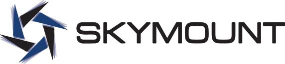 skymount_logo_trans_retina.png