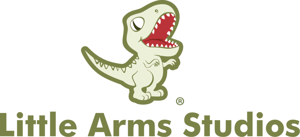 little arms.png