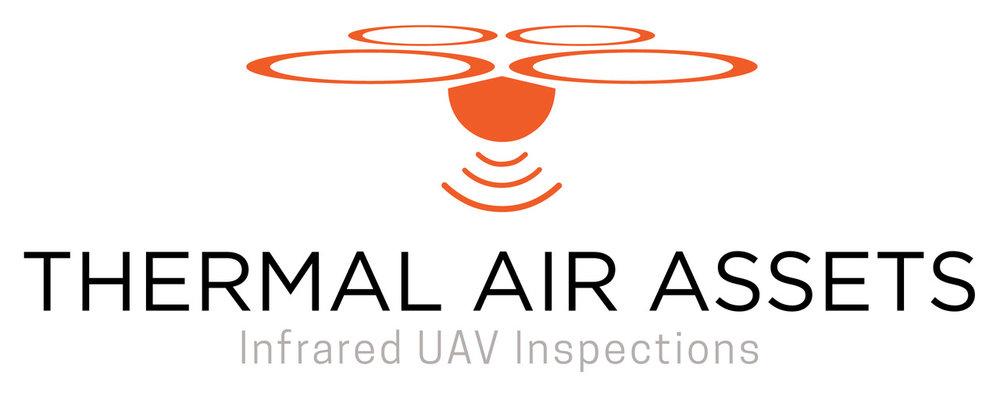 Thermal-Air-Assets-New-Logo.jpeg