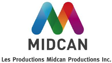 MidCan.png