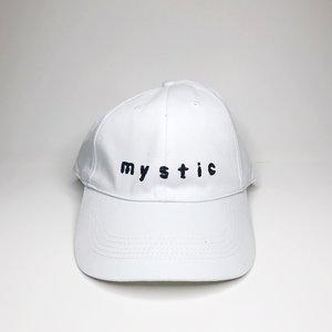 Shop — Mystic Thrifts c425a6780d45