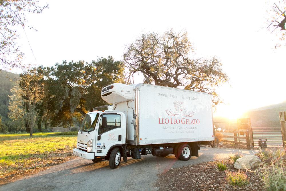 Leo-Leo-Gelato-Delivery-Truck.jpg