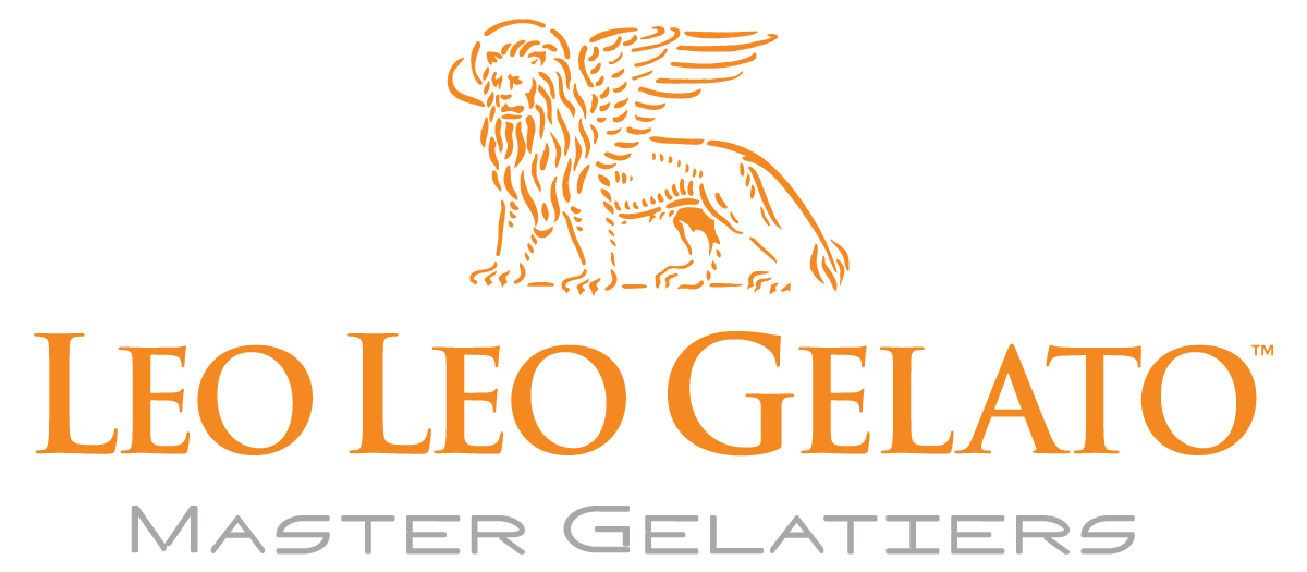 LEO LEO GELATO™ - Wholesale, Premium, Luscious Gelato and Sorbetto