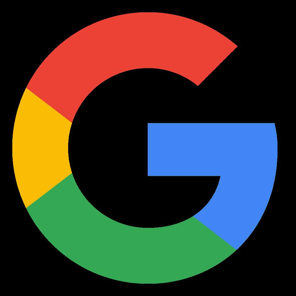 2000px-Google_Logo.png