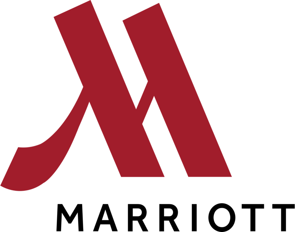2000px-Marriott_hotels_logo.png