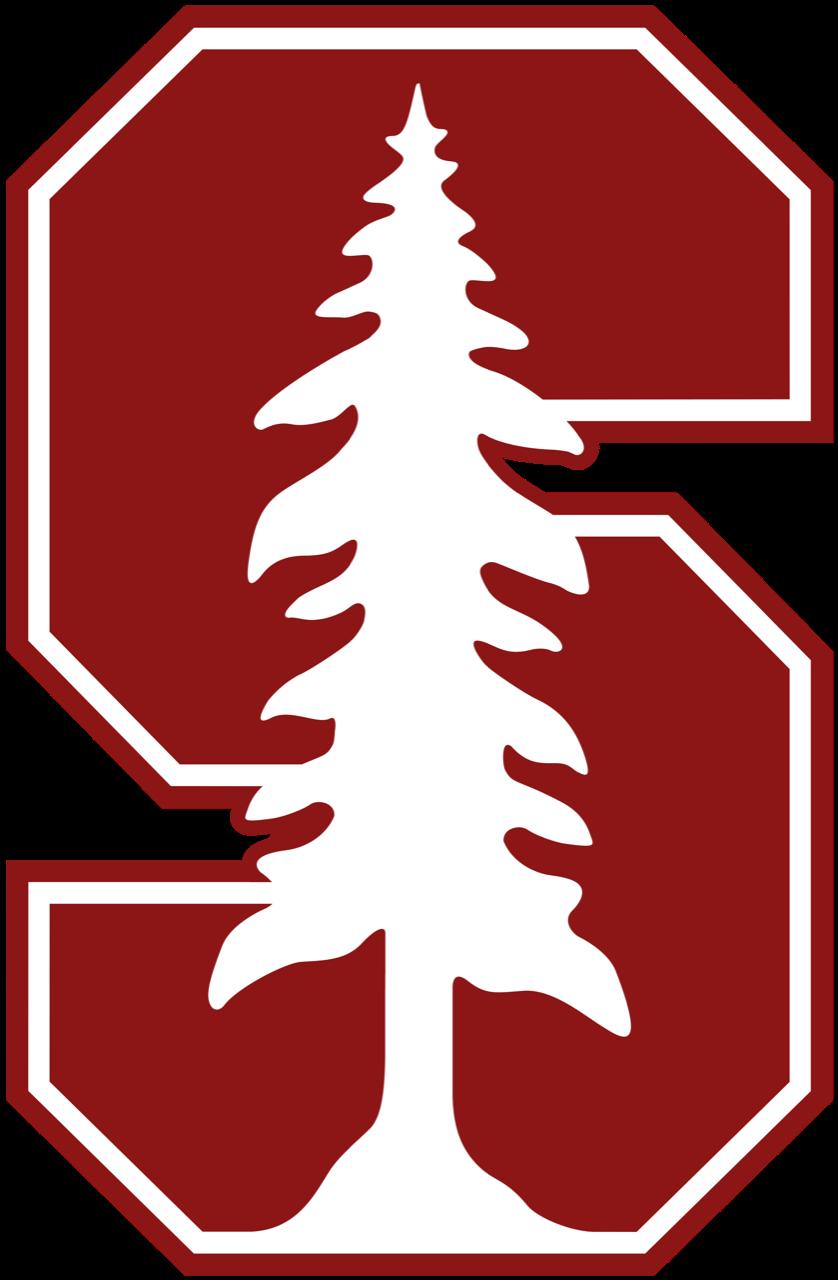 2000px-Stanford_University_Cardinal_logo.png