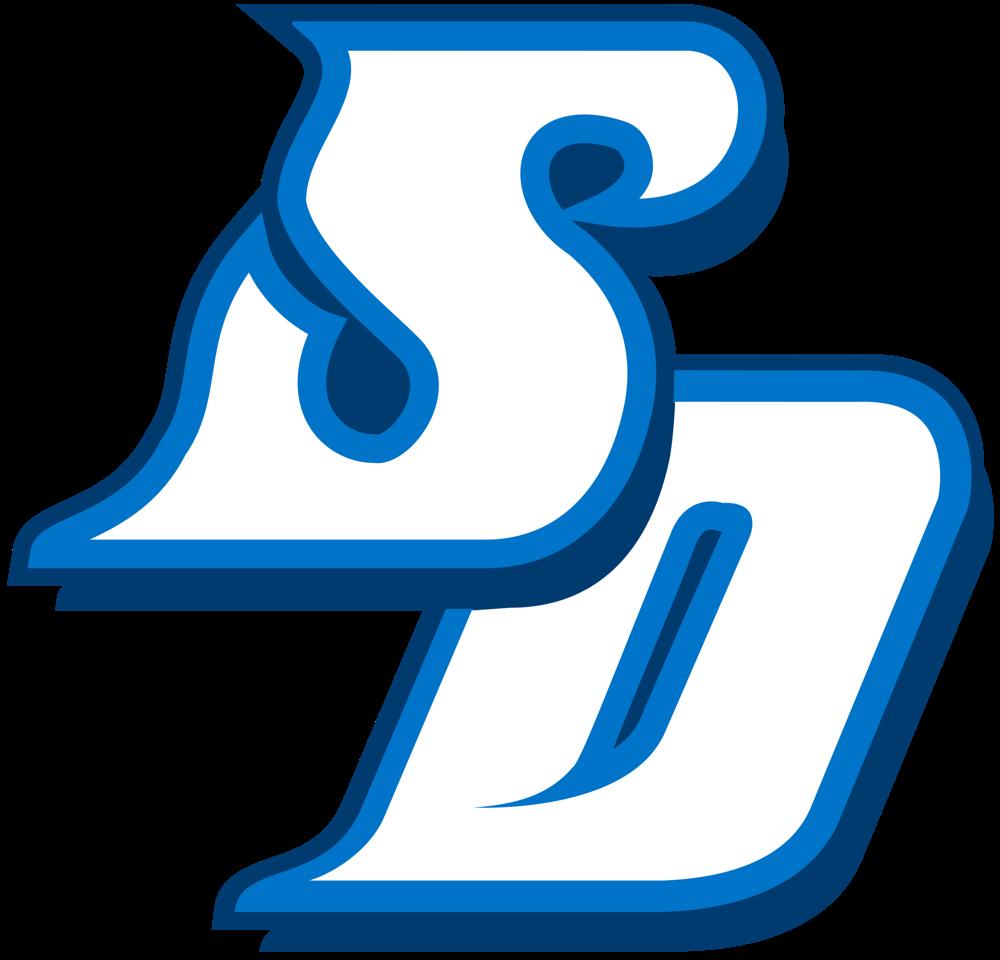 2000px-University_of_San_Diego_Toreros_logo..png