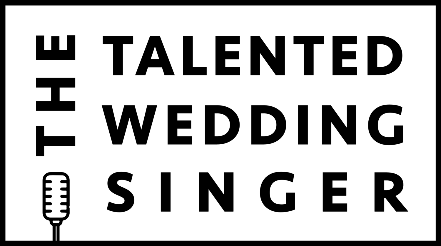The Talented wedding singer
