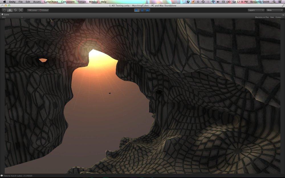 cave-reg UVs.jpg