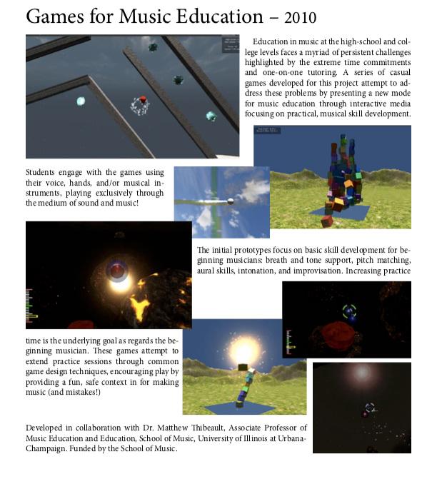 InteractiveMediaPortfolio-music+ed+page.jpg
