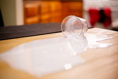 spilledmilk (1 of 1).jpg