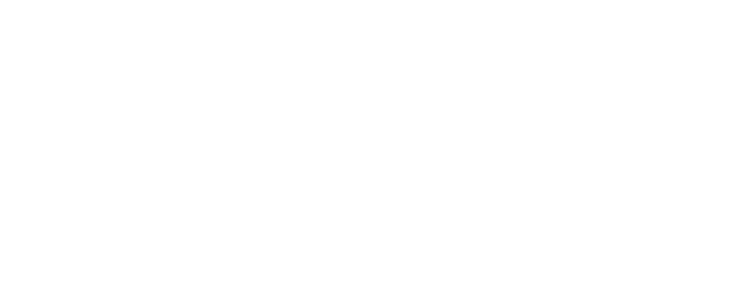 Humane Society Legislative Fund of Missouri