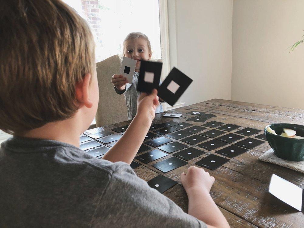 matching-card-game-family.JPG