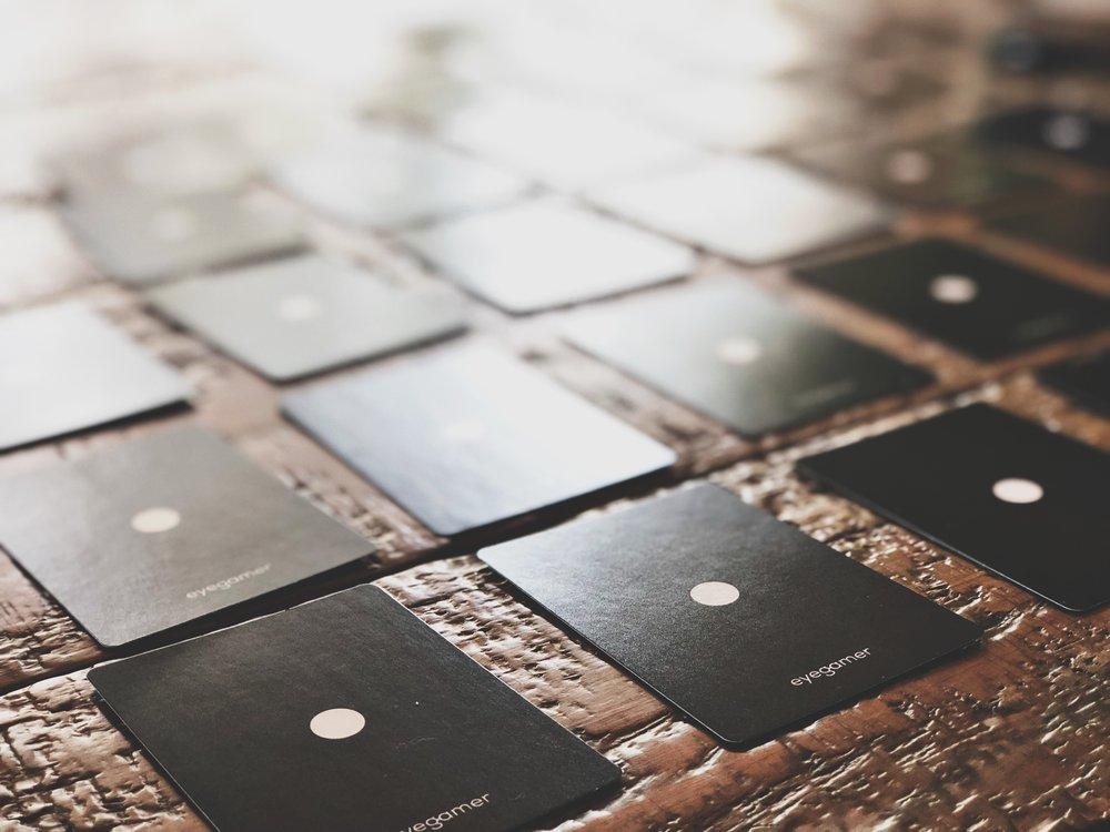 eyegamer-cards.JPG