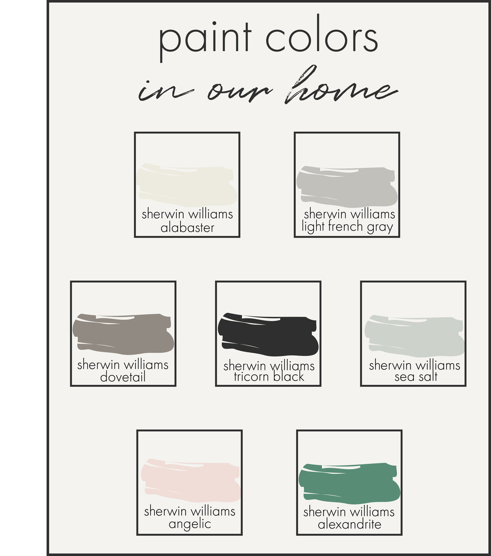 our-paint-swatches-blog.jpg