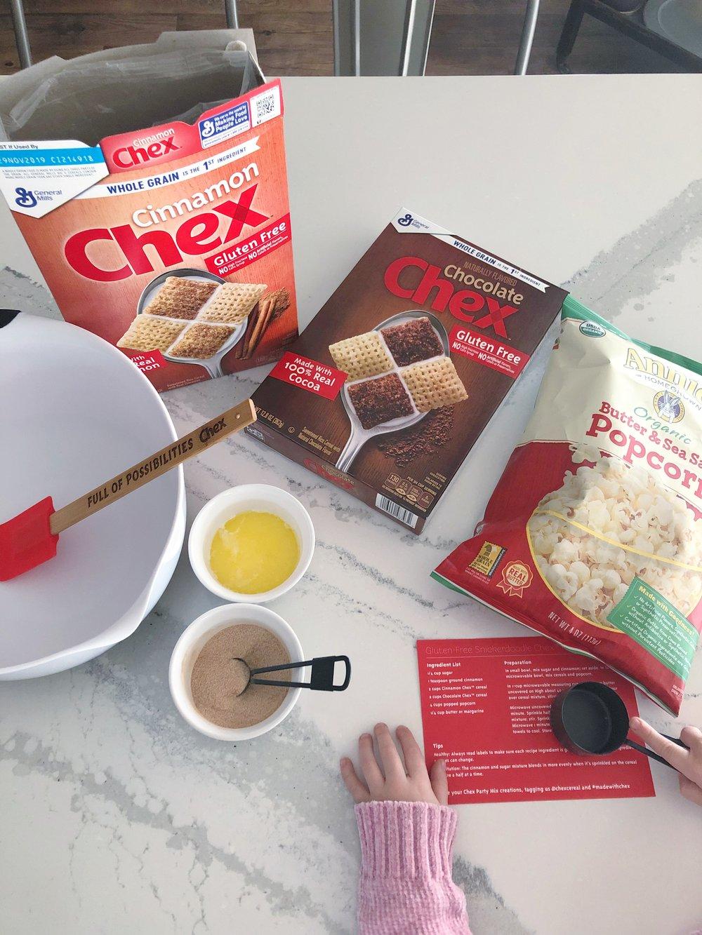 chex-recipe-card-ingredients.JPG