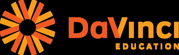 DaVinci Ed logo color.png