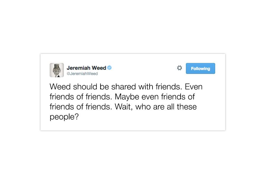 WEED_social_900x625_3.jpg