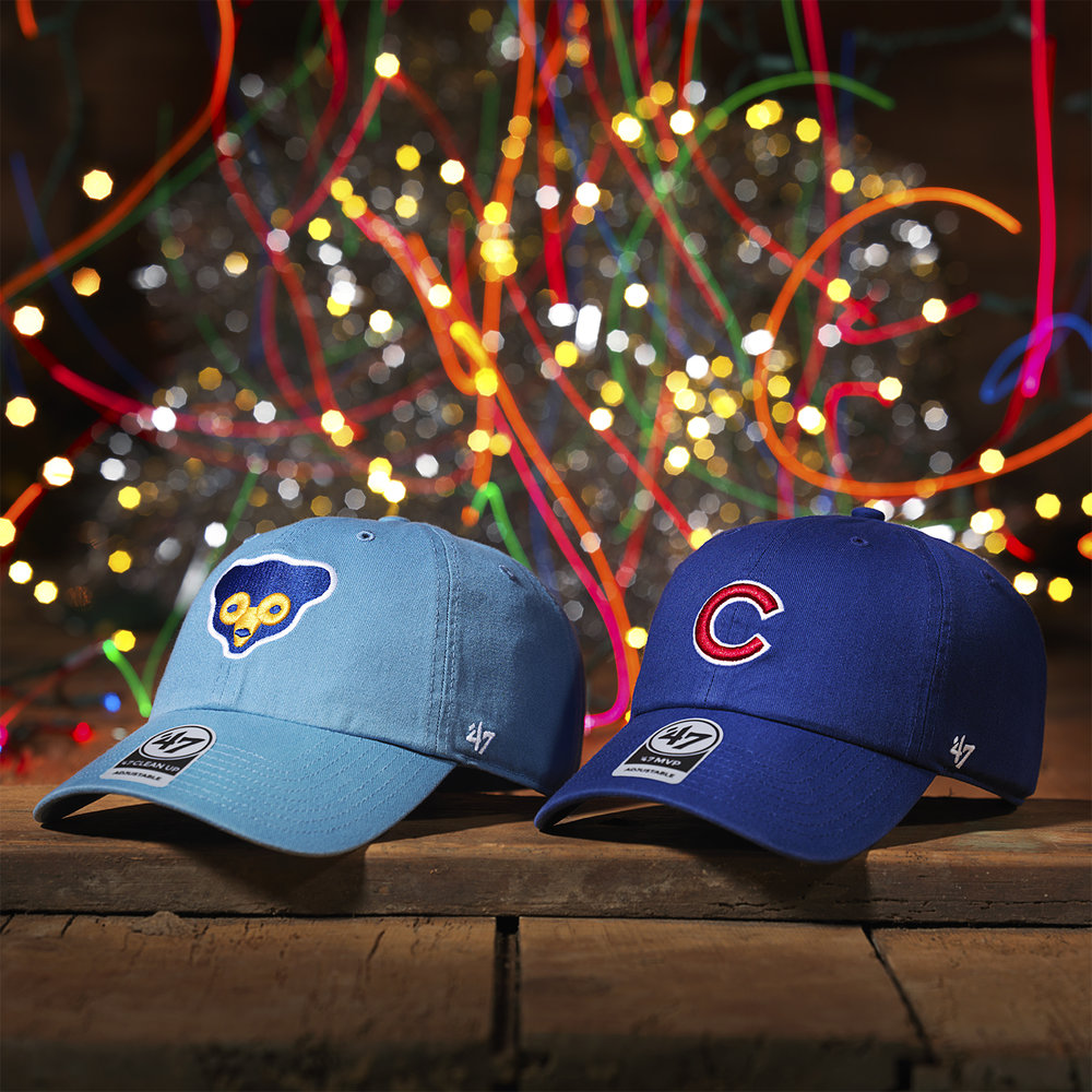 18_Cubs_Cooperstown_CleanUp_1254_FINAL_RGB_SocialSquare.jpg