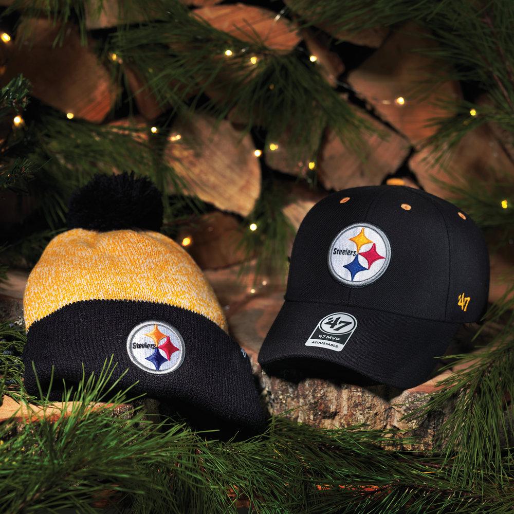 12_Steelers_MVP_Knit_Hero_1217_FINAL_RGB_SocialSquare.jpg