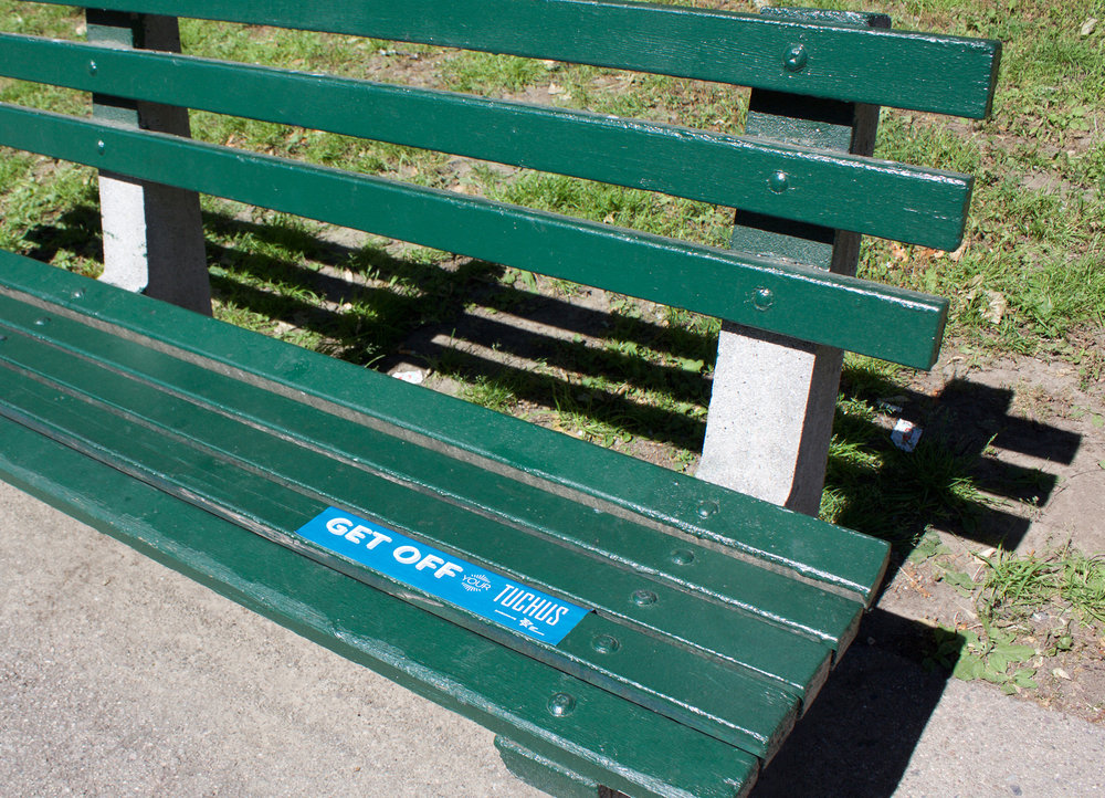 JAC_OOH_Ambient_Bench 1.jpg