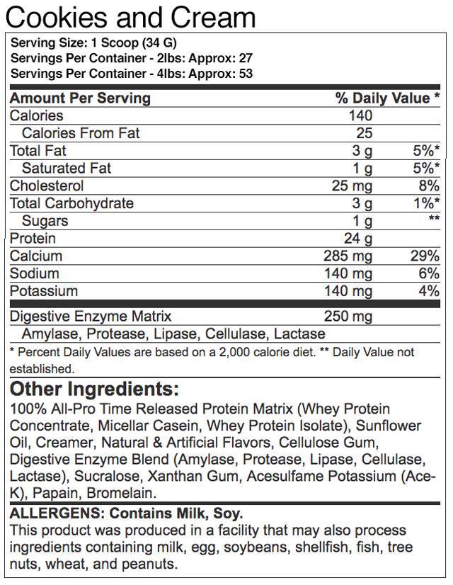 AllPro-CookiesAndCream.jpg