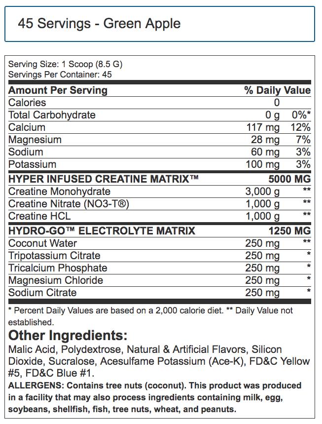 crtn-green-apple-ingredient-label-1.png