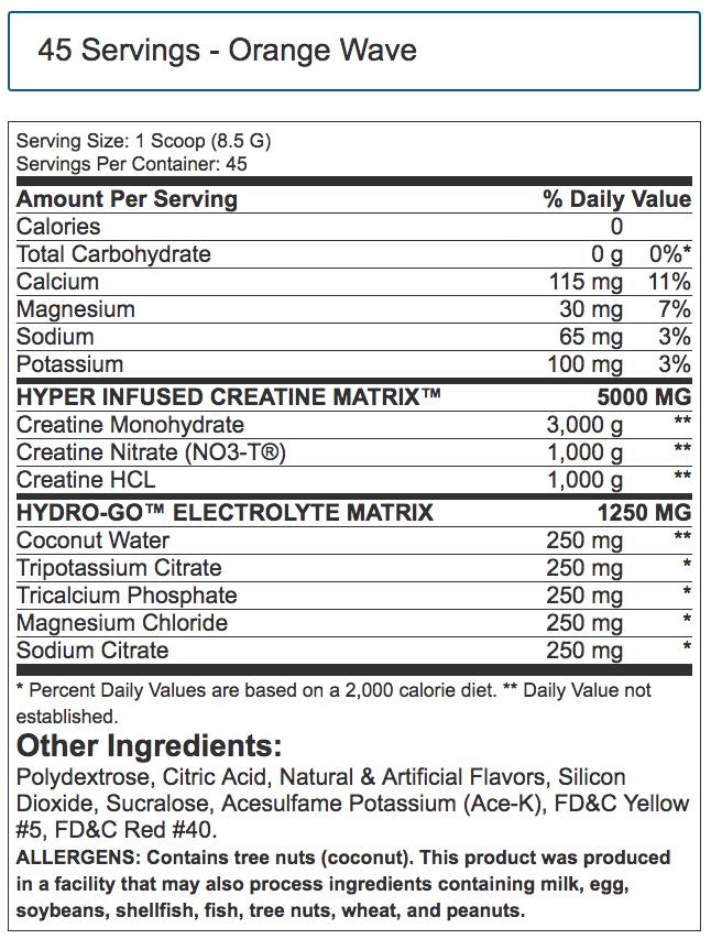 crtn-orange-wave-ingredient-label.png