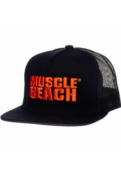 8ed91bab Apparel — Muscle Beach