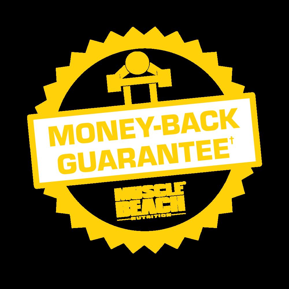 MoneyBackGuarantee_Stamp.png
