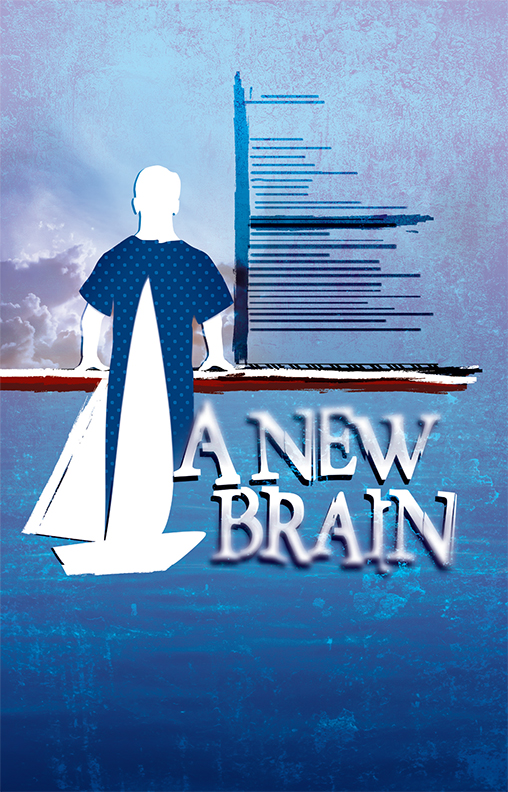 a-new-brain.jpg