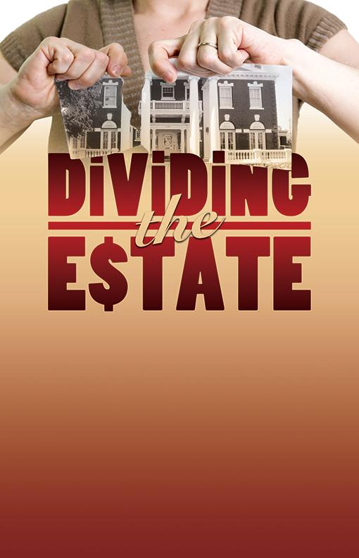 dividing-the-estate.jpg