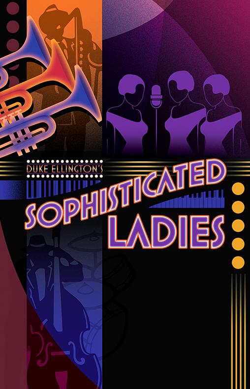 sophisticated-ladies.jpg
